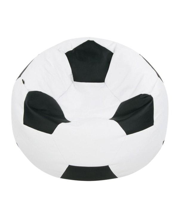 Zitzak Voetbal Groot