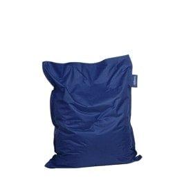 Loungiez Zitzak Kobaltblauw klein
